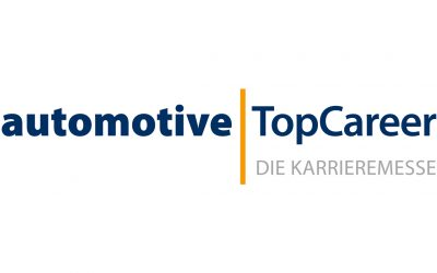 automotive TopCareer
