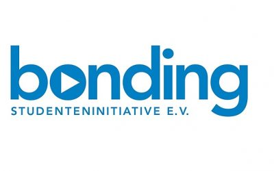 Studierendeninitiative bonding